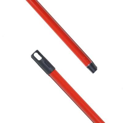 Coada Metal 110 cm
