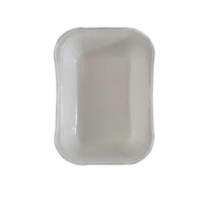Caserole termosudabile din carton 710 ml (420buc/bax)