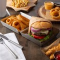 Cutii Burger