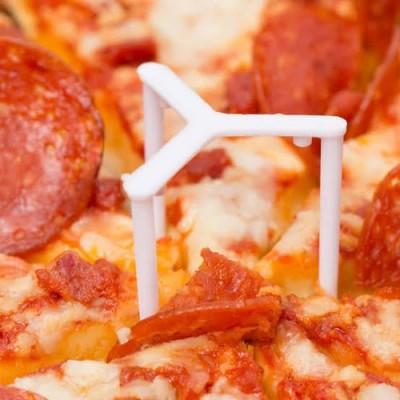 Inaltator cutie pizza (1000buc)