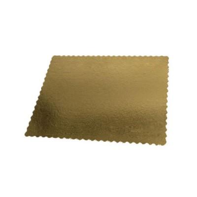 Plansete aurii tort 35x45cm 26buc/set
