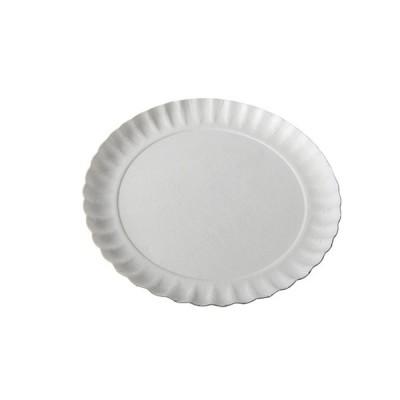 Tavite tort TIP 1 rotunde 23cm (100buc)