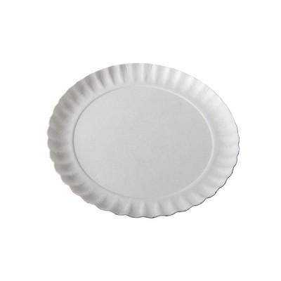 Tavite tort TIP 2 rotunde 26cm (100buc)