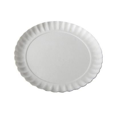 Tavite tort TIP 3 rotunde 32cm (100buc)