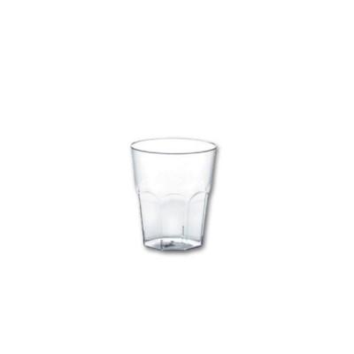 Pahare 30cc Cocktail Tasting TransparentePS - (2.000buc)