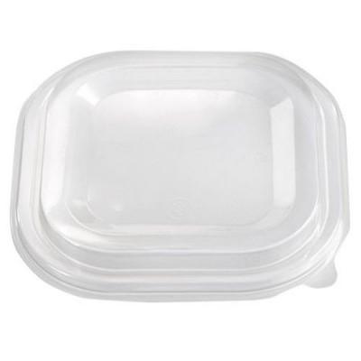 Capace Farfurii plate 230 mm PET - (300b)