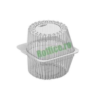 Caserole pentru savarine / prajituri 620cc - 0.40 lei / buc (100 buc/set)