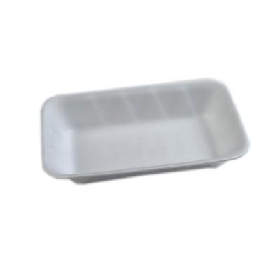 Tavite din polistiren albe MT3 STD BFG (225x135x43)  (500 buc/bax)