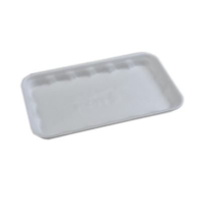 Tavite din polistiren albe PT3-18 BFG (225x165x18) (200 buc/bax)