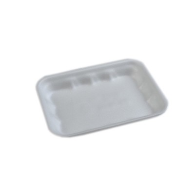 Tavite din polistiren albe PT70-24 BFG  (180x135x24)  (750 buc/bax)