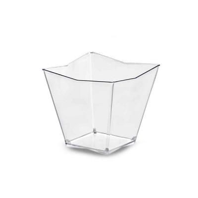 Cupe desert Diamante 120cc (50buc)