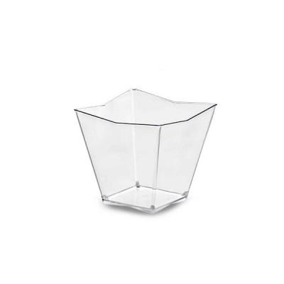 Cupe desert Diamante 60cc (50buc)