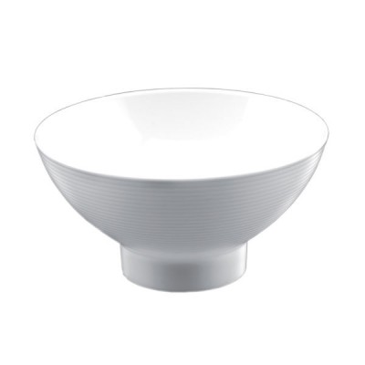 Cupe desert Medium Bowl 250cc albe 6013 (84 buc/bax)