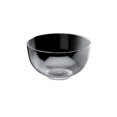 Cupe desert Small Bowl 150cc transparente 6012 (144 buc/bax)