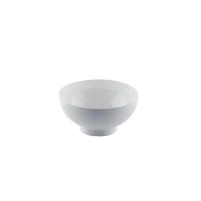 Cupe desert Mini Bowl 60cc albe 6026 (400 buc/bax)