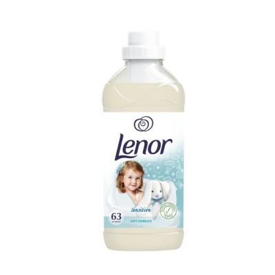Lenor Balsam 1.9L Soft Embrace Sensitive