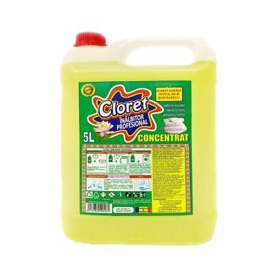 Inalbitor Cloret 5 L