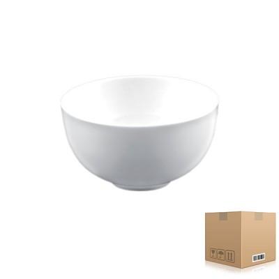 Cupe desert Small Bowl 150cc albe 6012 (144 buc/bax)