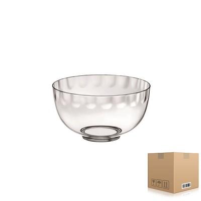 Cupe desert Small Bowl Style 150cc transparente 6044 (144 buc/bax)