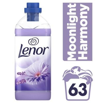 Lenor Balsam 1.9L Moonlight Harmony